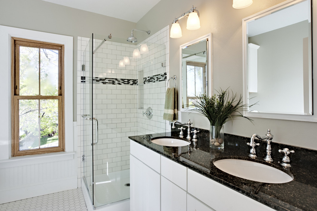 Bathroom Remodel Yakima Wa bathroom remodeling | yakima, wa | gamache construction