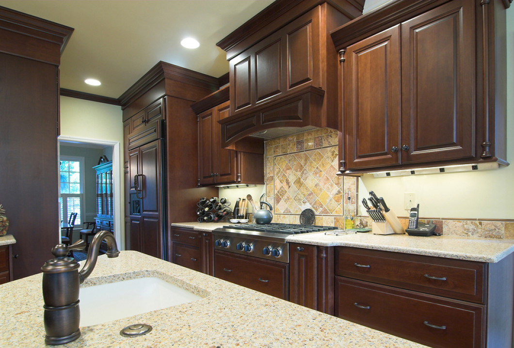 Kitchen Cabinets Yakima Wa wonderful kitchen cabinets yakima wa view photo fullscreen with