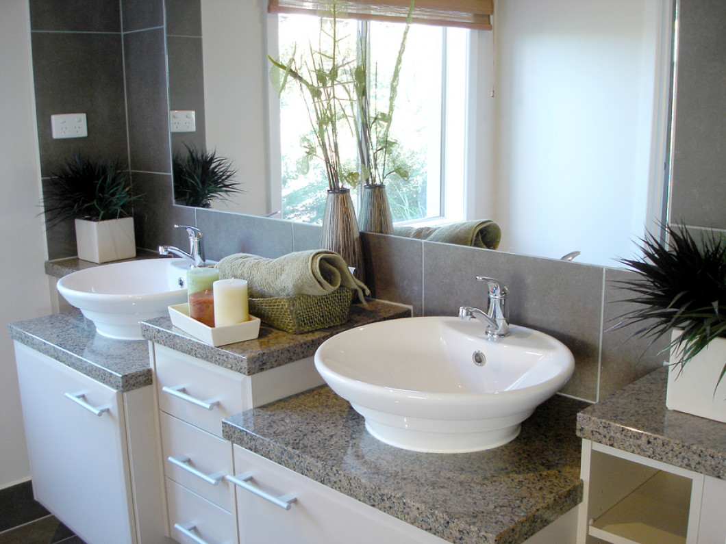 Bathroom Remodel Yakima Wa bathroom & kitchen remodeling, tile installation, cabinetry