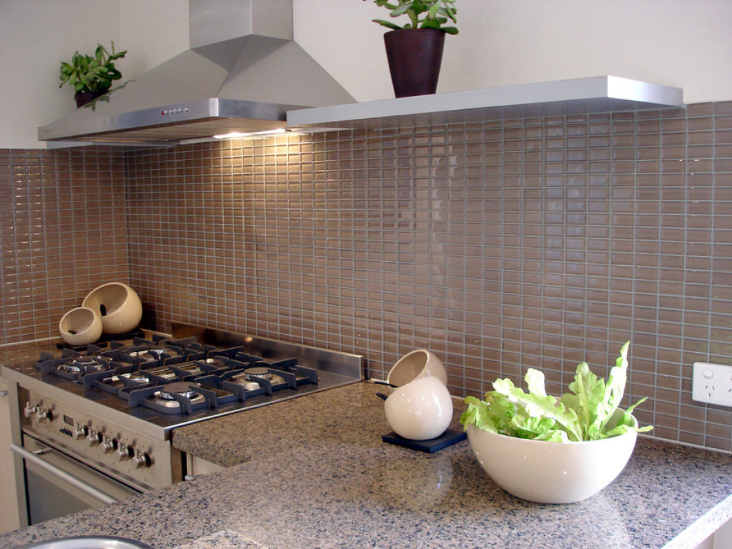 tile backsplash installation in yakima wa