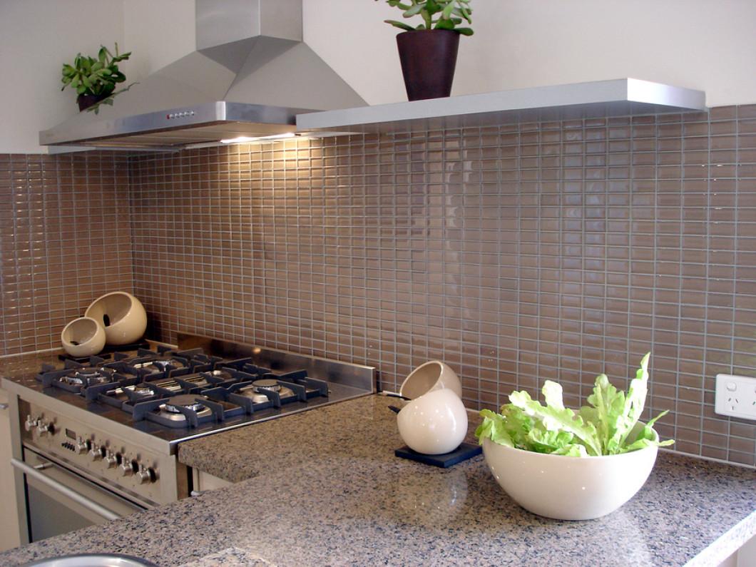 Tile contractors tile installation flooring yakima wa gamache construction are trusted tile contractors in yakima wa dailygadgetfo Choice Image