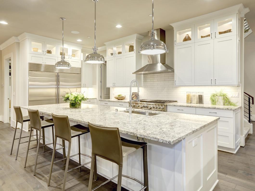 Kitchen remodeling home renovations yakima wa gamache for Bathroom remodel yakima