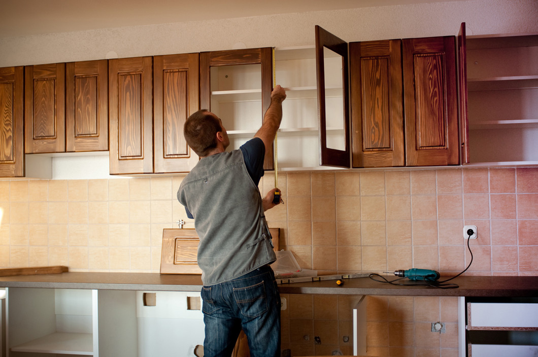 Kitchen Cabinets Yakima Wa bathroom & kitchen remodeling, tile installation, cabinetry